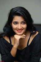 Deepthi Shetty looks super cute in off shoulder top and jeans ~  Exclusive 15.JPG