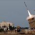 Estados Unidos construirá el sistema de defensa de misiles de cúpula de hierro de Israel