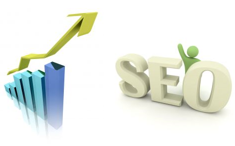 Search Engine Optimization for Blogger and wordpress