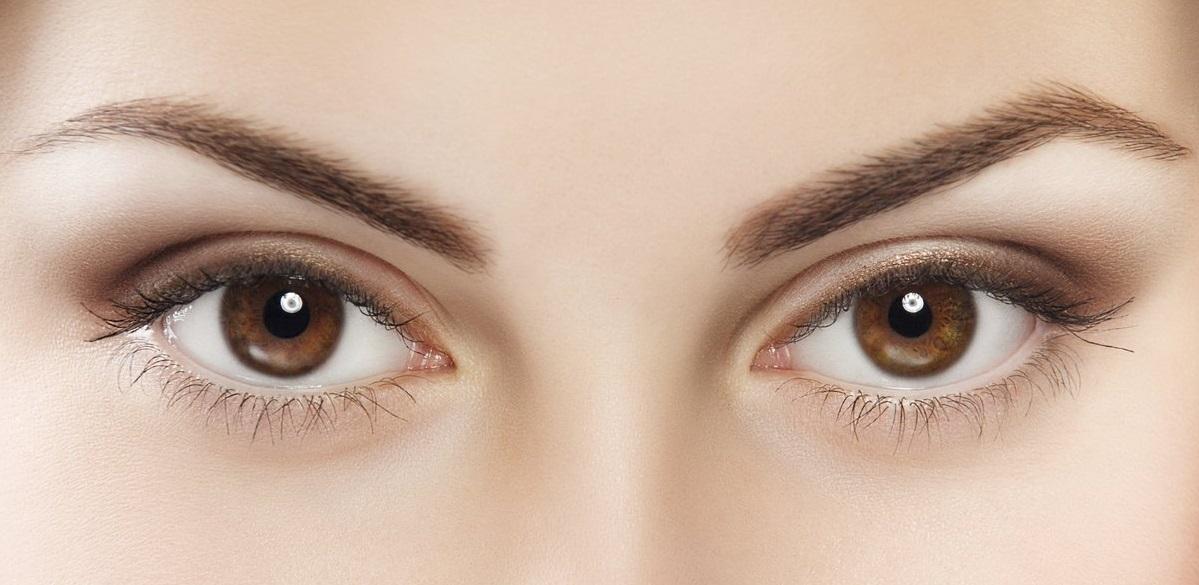 Cara Menghilangkan Kantung Mata Secara Alami Dijamin MUDAH