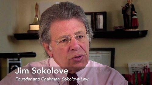 sokolove law hernia mesh