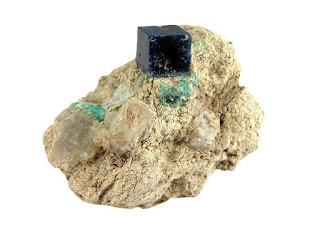 boleita-minerales-de-mexico