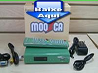 Colocar CS MOOZCA+BRAV%C3%8DSSIMO+HD++SNOOP Atualização para Abrir HDS CLARO OI TV comprar cs