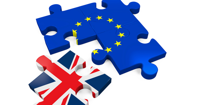 Brexit Definition   Investopedia The second is an analysis from  I think a comment in the Guardian The  writer argues that Cameron has basically snookered his successor