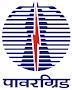PGCIL Recruitment 2020 | पॉवर ग्रिड कॉर्पोरेशन ऑफ इंडियामध्ये विविध पदांच्या 53 जागांची भरती