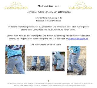 http://goldkindelein.blogspot.de/2016/05/tutorial-alte-hose-neue-hose_16.html