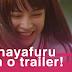 Chihayafuru: Veja o trailer da sequência do filme, 'Musubi'