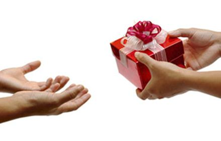 Kado untuk pacar, Kado ulang tahun buat cowok apa ya, Kado natal pacar, Hadiah ulang tahun pernikahan untuk orang tua, Tips kado ulang tahun untuk suami, Kado ultah yg berkesan untuk sahabat, Kado ultah unik untukan sendiri untuk sahabat, Kado ultah pacar lelaki, Kado ultah utk sahabat muslimah, Kado istimewa buat pacar dihari valentineborder=