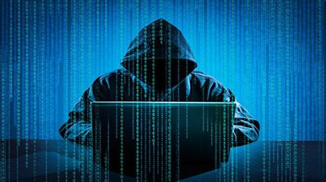 Polri Koordinasi dengan Kominfo, Cek Dugaan Pembobolan Data 10 Lembaga Negara oleh Hacker China
