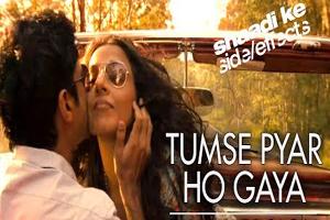 Tumse Pyar Ho Gaya