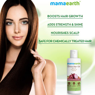 How is Mamaearth onion hair oil?, mamaearth onion hair oil review in hindi, Which onion oil is best for hair? , Can I use onion oil on hair daily?, mamaearth onion hair oil review quora, onion for hair, mamaearth onion hair oil review mouthshut,  mamaearth onion hair oil review makeupandbeauty, mamaearth onion hair oil flipkart, mamaearth onion hair oil benefits, mamaearth onion hair oil and shampoo, mamaearth onion hair oil amazon, mamaearth onion hair oil vs wow onion hair oil, heath tips in hindi, coolhealthhindi, onion for hair, onion for hair growth, mamaearth hair oil review quora, mamaearth products onion hair oil, mamaearth onion hair oil benefits in hindi,  mamaearth hair fall control oil, mamaearth onion hair oil online, mamaearth hair oil benefits, mamaearth hair regrowth, onion for hair loss, onion and ginger for hair growth, aloe vera and coconut oil for hair overnight,