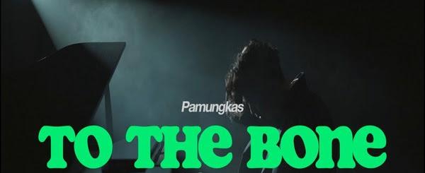 Lirik Lagu Pamungkas - To The Bone dan Terjemahan Indonesia