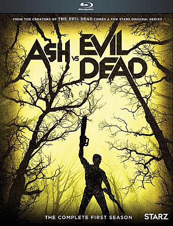 http://thehorrorclub.blogspot.com/2016/05/ash-vs-evil-dead-is-coming-to-blu-ray.html