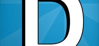 Duel Otak Premium 2.2 Latest Version is here