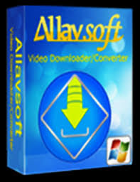 Allavsoft Video Downloader Portable