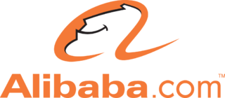 919846ee375b3 ALIBABA is a global online shopping site which provides a platform for  global wholesale trades serving millions of buyers & suppliers around the  world.