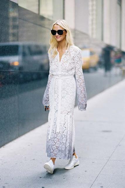 New York Fashion Week SS 2016....Zanna by vanessa jackman