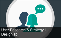 User research course