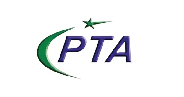 PTA extends support for the implementation of mobile number portability by the Sri Lankan Telecom Regulator