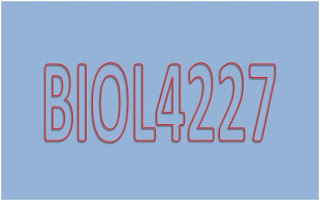 Kunci Jawaban Soal Latihan Mandiri Dasar-dasar Konservasi BIOL4227