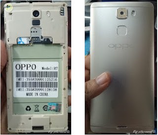 Oppo Clone R7 MT6580 Flash File 5.1 Firmware Without password All version