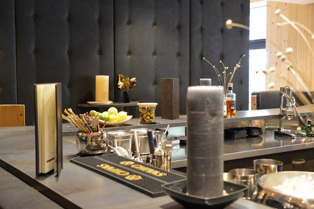 bar-tenne-lodges
