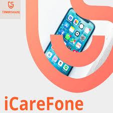 تنزيل Tenorshare iCareFone Portable برابط مباشر