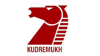 Kudremukh Iron Ore Company Limited (KIOCL) Jobs