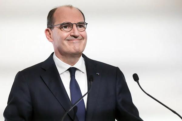 Jean Castex : après les petites culottes, le Premier ministre va recevoir un nouveau colis surprenant