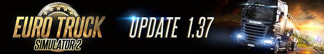 [ETS2] Update 1.37 veröffentlicht! Blog_ETS2_1_37_update