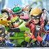 PlatinumGames' The Wonderful 101 to be remastered, with a spectacular Kickstarter showing