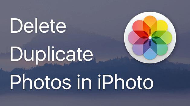 أفضل, برنامج, للعثور, على, الصور, المكررة, والمطابقة, وإزالتها