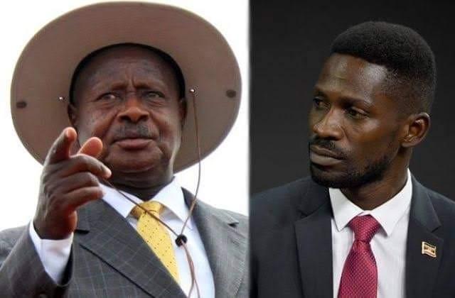 Facebook shuts Uganda Government officials accounts ahead of election