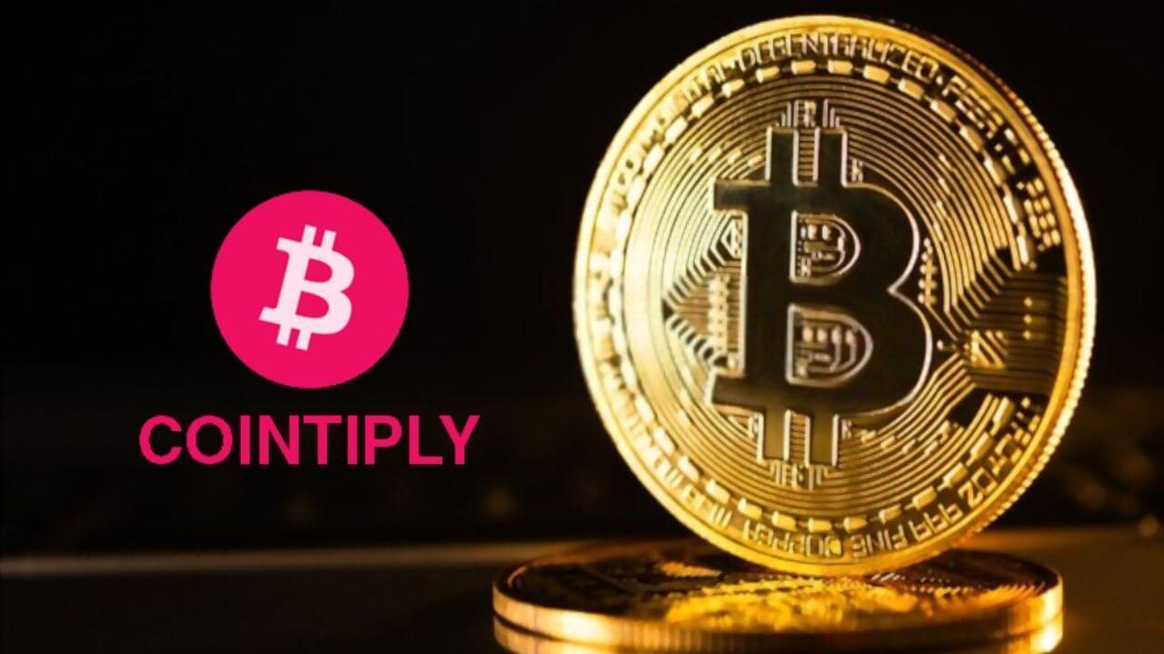 cointiply-ganar-bitcoin-gratis