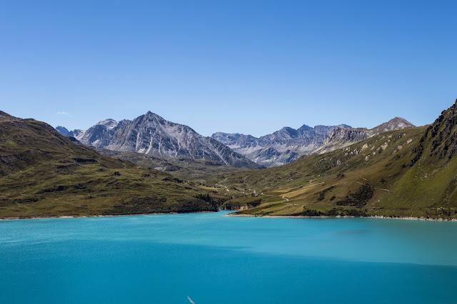 Hình ảnh thiên nhiên đẹp nhất 4k - The most beautiful nature picture 4k 1