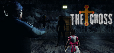 the-cross-horror-game-pc-cover-www.deca-games.com