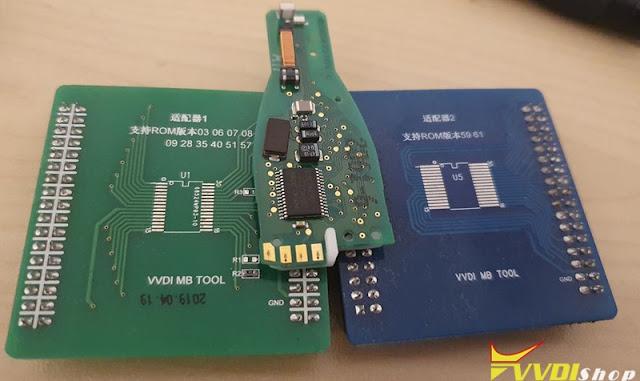 vvdi-mb-nec-adapter-1