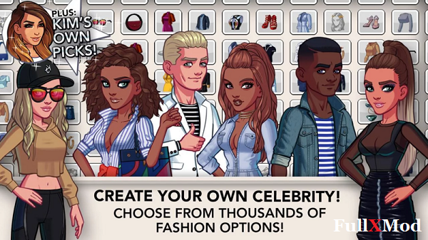 Game Info Name: KIM KARDASHIAN: HOLLYWOOD Versi: 6.5.1 Android: 2.3+ Update: 26 April 2017 Kim Kardashian Mod: Mega Mod Developer: com.glu.stardomkim Mode: Offline download Kim Kardashian: Hollywood mod download game Kim Kardashian: Hollywood mod apk Kim Kardashian: Hollywood apk Kim Kardashian: Hollywood apk + data (mod money unlimited) Kim Kardashian: Hollywood apk for android free download download Kim Kardashian: Hollywood mod apk mod Kim Kardashian: Hollywood Kim Kardashian: Hollywood apk Download Game Kim Kardashian: Hollywood mod apk terbaru