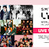 [STREAMING] 170716 EXO at SMTOWN LIVE WORLD TOUR VI in OSAKA Day 2