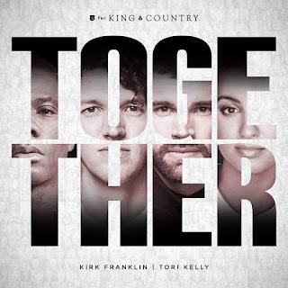 Download Together Mp3