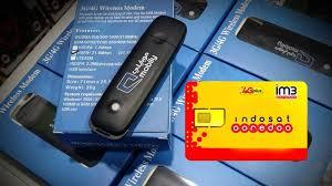 Cara Cek Nomor Indosat / cek nomor IM3