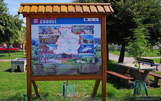 http://fotobabij.blogspot.com/2016/08/chodel-atrakcyjna-gmina-zdjecie-4k-uhd.html