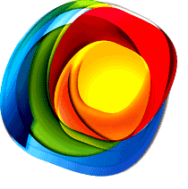 WebSite X5 Evolution Free Download