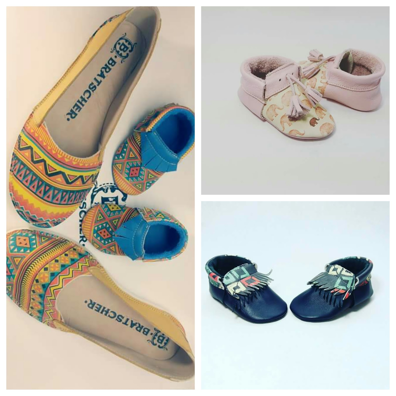 united kingdom official supplier huge sale Sivo je IN | Naše mokasinke by Bratscher moccs + DIY Zara ...