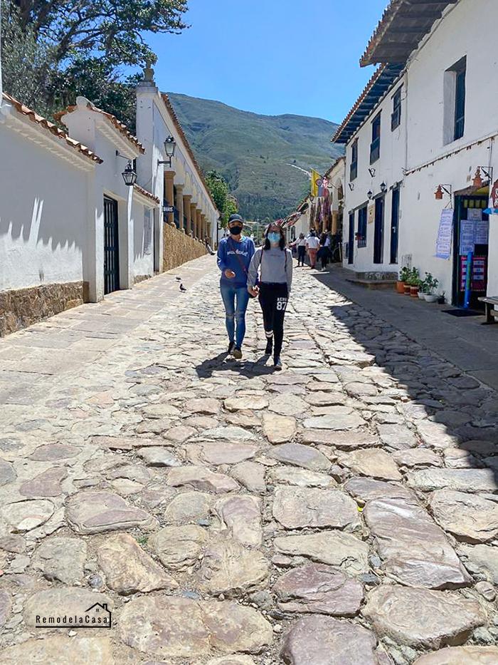 Cristina and Samantha Garay