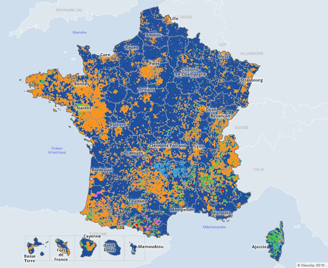 https://france-decouverte.geoclip.fr/#c=indicator&i=europe2019.l1&t=A01&view=map31