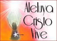 Resultado de imagen para Cristo vive. Resucitó