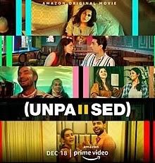 Unpaused Full Movie Download
