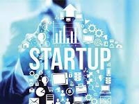5 Alasan Mengapa Bisnis Startup Semakin Banyak Diminati