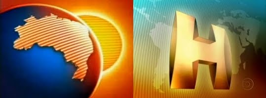 """Bom Dia Brasil: O Blog: Novidades No """"Bom Dia"""